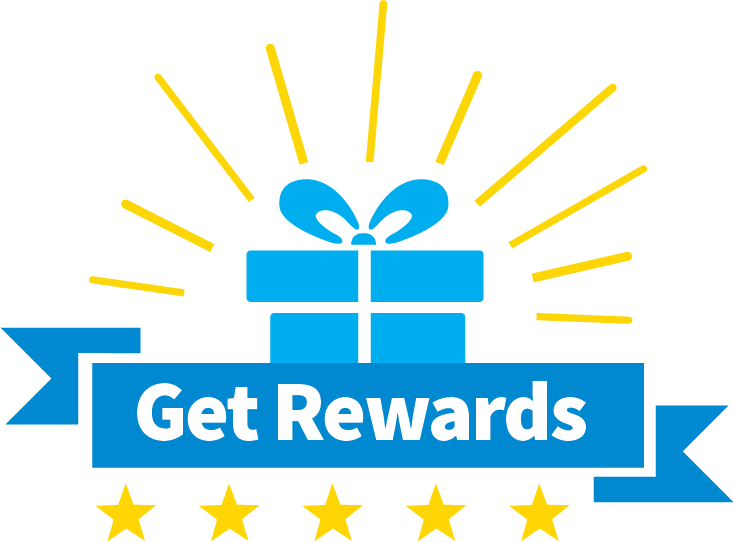 Rewards Crickler Vending Company