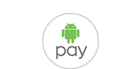 Android Wallet Logo