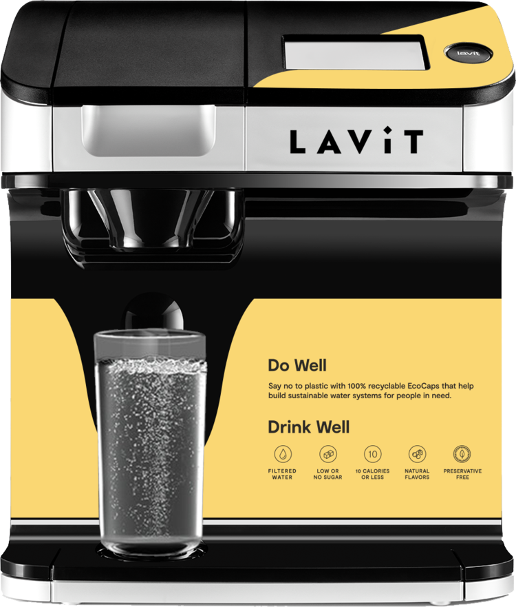 lavit-water-cooler