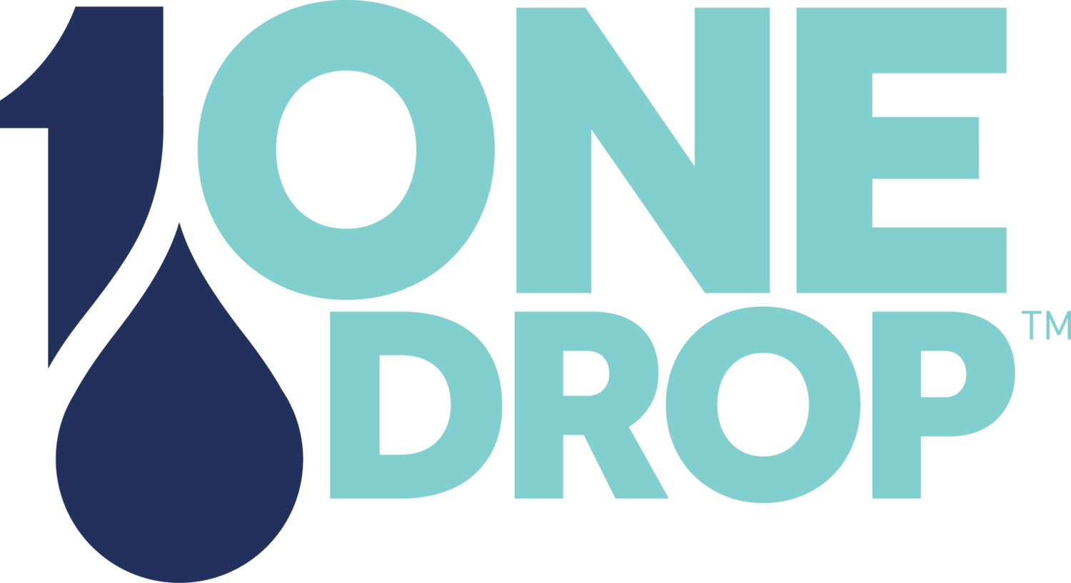 one_drop_logo_v2