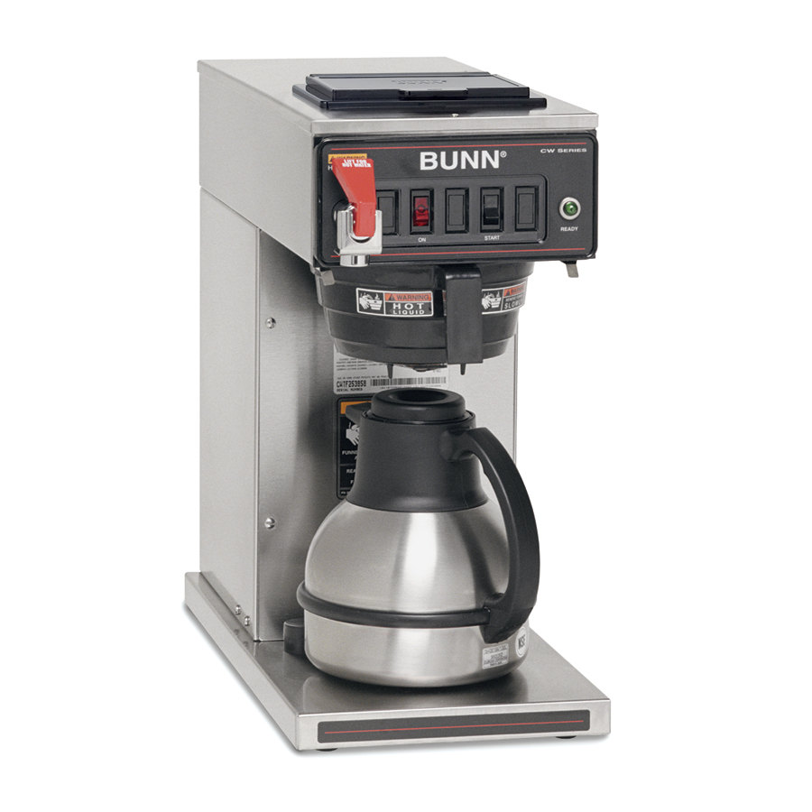 Bunn Automatic Thermal Brewer