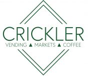 Crickler Logo