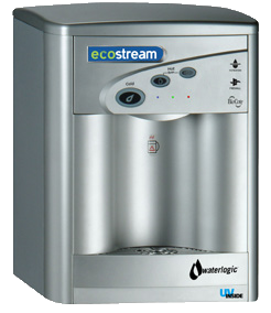 Small EcoStream Water Cooler