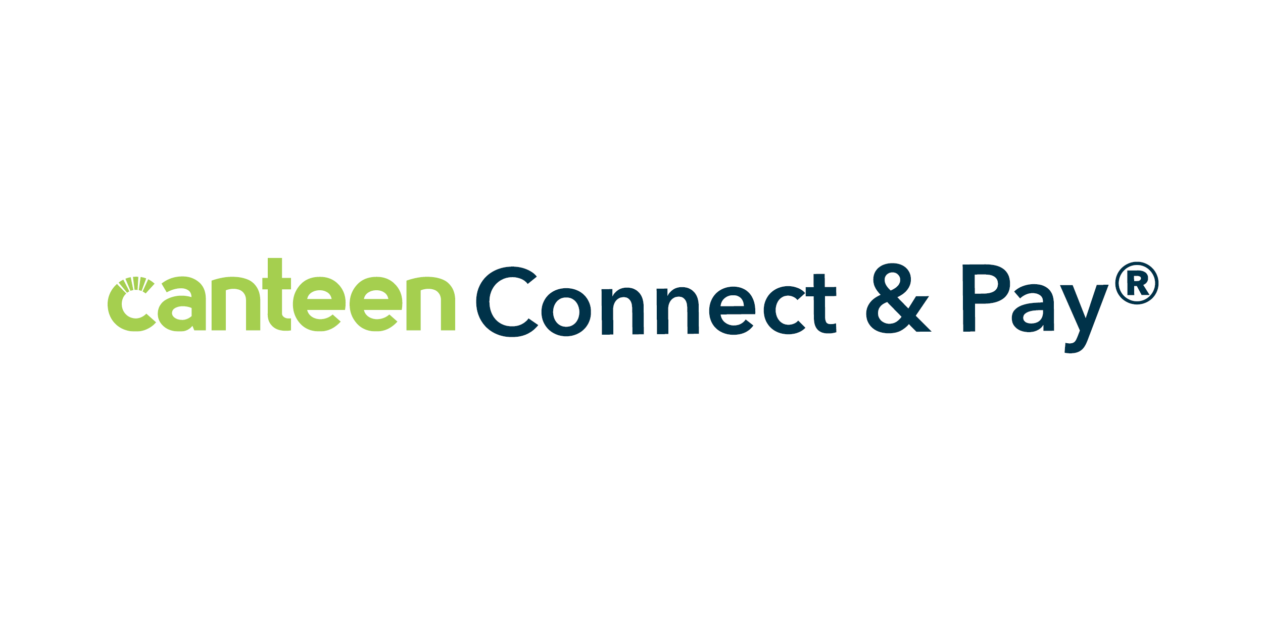 Connect & Pay App Logo