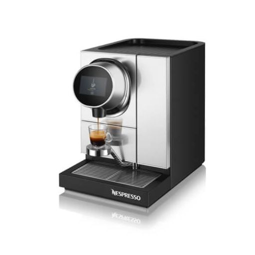 Nespresso Momento 100 Coffee Machine